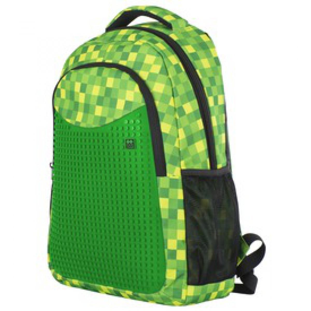 Pixie hátizsák 5e5f88538a