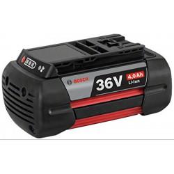 Bosch 2607337047 betolható akkumulátor - Bosch termékek - Bosch termékek Bosch
