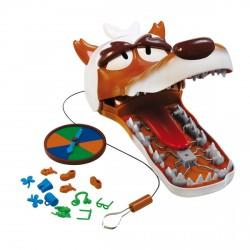 Falánk Farkas társasjáték - Társasjátékok - Társasjátékok