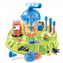 So Slime Laboratory, fiús slime mókagyár - SLIME játékok - SLIME játékok So Slime