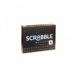 70 éves a Scrabble! - Scrabble társasjáték - Társasjátékok - Társasjátékok Scrabble