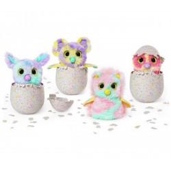 Hatchimals Mystery Titokzatos plüss tojásban - Hatchimals plüssök tojásban - Hatchimals plüssök tojásban Hatchimals