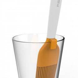 Fiskars Functional Form ecset, szilikon sörtékkel (200578) - FISKARS konyhai kiegészítők - FISKARS konyhai kiegészítők Fiskars