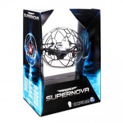 AirHogs Supernova mini drón AIR HOGS JÁTÉKOK - Pályák, kisautók