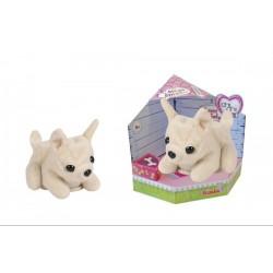 ChiChi Love Sweet Baby, plüss - CHICHI Love állatok - CHICHI Love állatok Simba