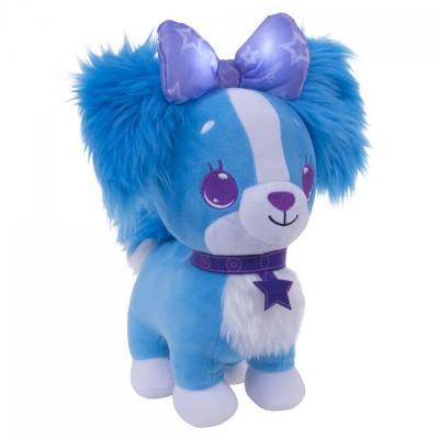 Kívánságpajti - Kék kutyus - KÍVÁNSÁGPAJTI PLÜSSÖK