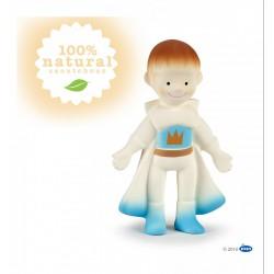 Papo Baby Leo figura - PAPO figurák - Bébijátékok Papo