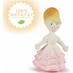 Papo Baby Zoe figura - PAPO figurák - Bébijátékok Papo