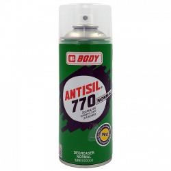 HB Body - Antisil 770 - Szilikon eltávolító Spray - 400ml - KÜLSŐ - ÁPOLÁS