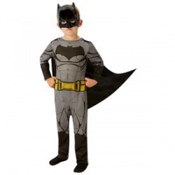 Batman jelmez - 104 cm - Jelmezek - Jelmezek Batman