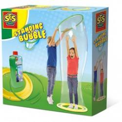 SES Óriás buborék készlet - SES kreatív játékok - SES kreatív játékok SES