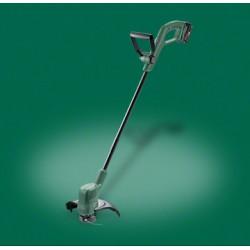 BOSCH 06008C1C02 EasyGrassCut 18-260 akkus fűkasza, fűnyíró - Kerti gépek - Bosch termékek Bosch