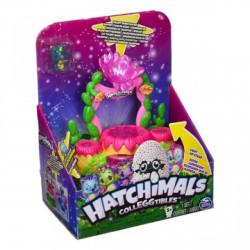 36dd68f04db4 ... Hatchimals Colleggtibles tehetségkutató játékszett - Hatchimals plüssök  tojásban - Hatchimals plüssök tojásban Hatchimals
