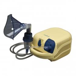 ARDES M213A Kompresszoros inhalátor -Ardes háztartási termékek -Ardes háztartási termékek Ardes
