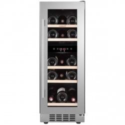 CATA VI 30017 X beépíthető borhűtő -Hűtők,hűtőtáskák -Hűtők,hűtőtáskák CATA
