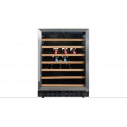 CATA VI 59087 beépíthető borhűtő -Hűtők,hűtőtáskák -Hűtők,hűtőtáskák CATA