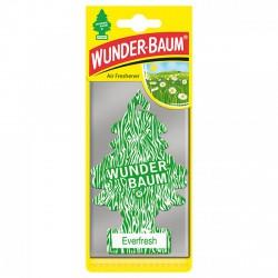 Wunderbaum lapillatosító - Everfresh - ILLATOSÍTÓK - ÁPOLÁS