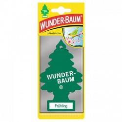 Wunderbaum lapillatosító - Frühling / Tavasz - ILLATOSÍTÓK - ÁPOLÁS