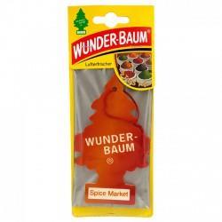 Wunderbaum lapillatosító - Spice Market - ILLATOSÍTÓK - ÁPOLÁS