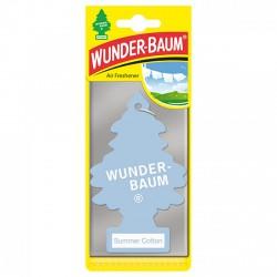 Wunderbaum lapillatosító - Summer Cotton - ILLATOSÍTÓK - ÁPOLÁS
