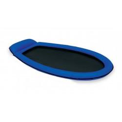 INTEX Mesh hálós matrac - 178x94 cm, többféle színben - BESTWAY strandcikkek - BESTWAY strandcikkek Intex