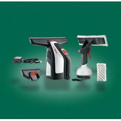 BOSCH 0 600 8B7 100 GlassVAC Solo ablaktisztító - Bosch termékek