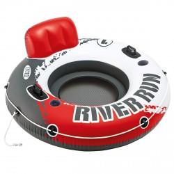 INTEX Red River Run vízifotel kapaszkodóval - 135 cm - BESTWAY strandcikkek - BESTWAY strandcikkek Intex