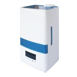 ARDES 8U20 Ultrahangos párásító - Párásítók/páramentesítők - Párásítók/páramentesítők Ardes