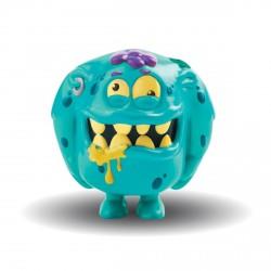 Shake Headz - Rázós haverok Koszos Sam - SHAKE HEADZ - Rázós haverok játékok - Plüss és állat,-mesefigurák Shake Headz - Rázós haverok