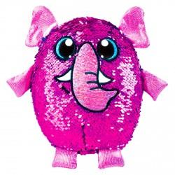 Simiflitter elefánt figura - 20 cm - Simiflitter plüssök, játékok - Plüss és állat,-mesefigurák Simiflitter