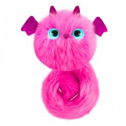 Pomsies az interaktív denevér - Zoey - POMSIES plüssök - Plüss és állat,-mesefigurák Pomsies játékok