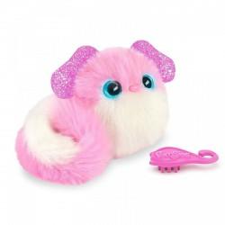 Pomsies, az interaktív kutyus - Bubble Gum - POMSIES plüssök - Plüss és állat,-mesefigurák Pomsies játékok