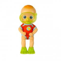 Bloopies Babies Cobi mókás búvárbébi - BLOOPIES Babies játékok - BLOOPIES Babies játékok Bloopies Babies játékok