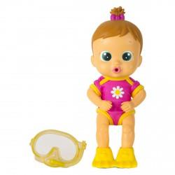 Bloopies Babies Flowy mókás búvárbébi - BLOOPIES Babies játékok - BLOOPIES Babies játékok Bloopies Babies játékok