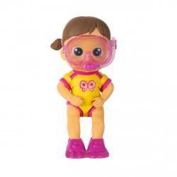 Bloopies Babies Lovely mókás búvárbébi - BLOOPIES Babies játékok - BLOOPIES Babies játékok Bloopies Babies játékok