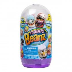 Mighty Beanz 8 darabos szett - MIGHTY Beanz figurák - MIGHTY Beanz figurák Mighty Beanz