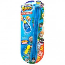 Mighty Beanz Flip track kilövő - többféle színben - MIGHTY Beanz figurák - MIGHTY Beanz figurák Mighty Beanz