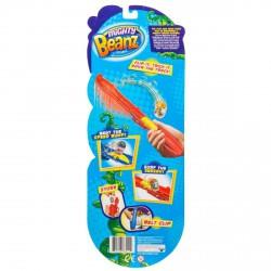Mighty Beanz Flip track kilövő - többféle színben - MIGHTY Beanz figurák