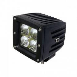 M-Tech WLC20 - CREE LED Munkalámpa - 1400lm - 20W - ELEKTRONIKA - ELEKTRONIKA