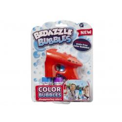 Bedazzle buborékfújó fegyver - piros - Kerti és vízes játékok - Kerti és vízes játékok Bedazzle