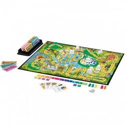 Az élet játéka társasjáték - Társasjátékok