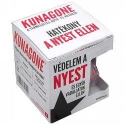 KUNAGONE - Természetes Nyestriasztó - NYESTRIASZTÓ - NYESTRIASZTÓ