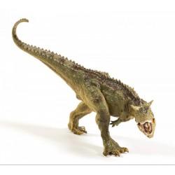PAPO carnosaurus dínó figura - Dínós játékok - Dínós játékok Papo