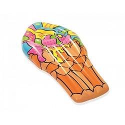 Bestway jégkrém gumimatrac 188x95 cm - Kerti és vízes játékok - Kerti és vízes játékok Bestway