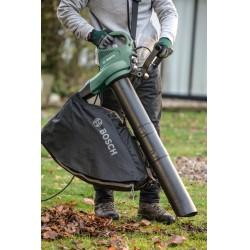 BOSCH 06008B1000 UniversalGardenTidy kerti lombszívó - Kerti gépek - Bosch termékek Bosch