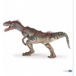 PAPO Allosaurus dínó figura - PAPO figurák - PAPO figurák Papo