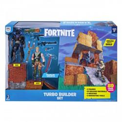 Fortnite Turbó építő csomag - Plüss és állat,-mesefigurák - FORTNITE játékok, plüssök, meglepik Fortnite