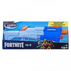 NERF Super Soaker Fortnite vízifegyver - Nerf játékok - Játék fegyverek Fortnite
