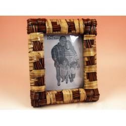 Képkeret RMD1-7934 -Egzotikus ajándéktárgyak - Egzotikus ajándékok