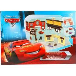 Készíts Verdák kisvárost! - Verdás játékok - Tudomány és kreatív játék